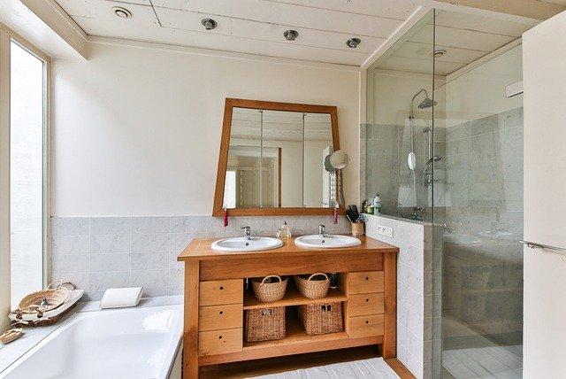 fürdőszoba csempe praktiker